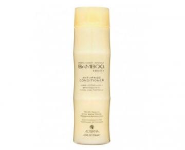 Kondicionierius plaukams Alterna Bamboo Smooth (Anti-Frizz Conditioner) 250 ml