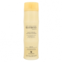 Alterna Bamboo Smooth Anti-Frizz Conditioner Cosmetic 250ml