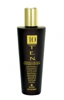 Kondicionierius plaukams Alterna Ten Perfect Blend Conditioner Cosmetic 250ml Kondicionieriai ir balzamai plaukams