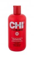 Kondicionierius plaukams Farouk Systems CHI 44 Iron Guard Conditioner Cosmetic 355ml Kondicionieriai ir balzamai plaukams