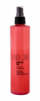 Kallos Lab 35 Restorative Milk Cosmetic 300ml Conditioning and balms for hair