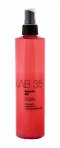 Kallos Lab 35 Restorative Milk Cosmetic 300ml Коондиционеры и бальзамы для волос