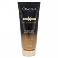 Šampūnas plaukams Kerastase Chronologiste Revitalizing Exfoliating Care Cosmetic 200ml