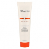 Kerastase Nutritive Nectar Thermique Nourishing Milk Cosmetic 150ml