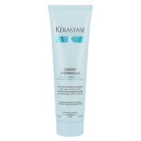 Kerastase Resistance Ciment Thermique Milk For Weakened Hair Cosmetic 150ml