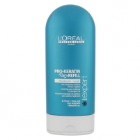L´Oreal Paris Expert Pro-Keratin Refill Conditioner Cosmetic 150ml Kondicionēšanas un balms mati