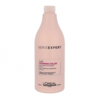Kondicionierius plaukams L´Oreal Paris Expert Vitamino Color A-OX Conditioner Cosmetic 750ml