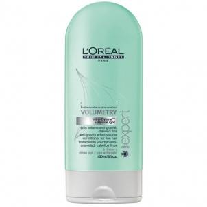 Kondicionierius plaukams L´Oreal Paris Expert Volumetry Conditioner Cosmetic 150ml Kondicionieriai ir balzamai plaukams