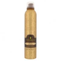 Kondicionierius plaukams Macadamia Flawless Natural Oil Conditioner Cosmetic 250ml Kondicionieriai ir balzamai plaukams