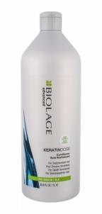 Kondicionierius plaukams Matrix Biolage Keratindose Conditioner Cosmetic 1000ml Kondicionieriai ir balzamai plaukams