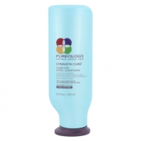 Kondicionierius plaukams Redken Pureology Strength Cure Condition Cosmetic 250ml Kondicionieriai ir balzamai plaukams
