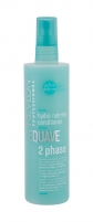 Revlon Equave 2 Phase Conditioner Cosmetic 200ml