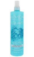 Revlon Equave Hydro Conditioner Cosmetic 500ml