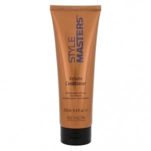 Revlon Style Masters Volume Conditioner Cosmetic 250ml