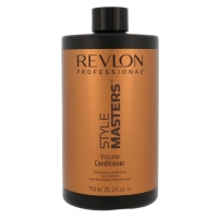 Revlon Style Masters Volume Conditioner Cosmetic 750ml