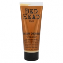 Tigi Bed Head Colour Goddess Conditioner Cosmetic 200ml