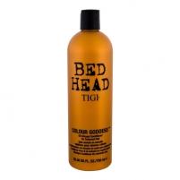 Tigi Bed Head Colour Goddess Conditioner Cosmetic 750ml Коондиционеры и бальзамы для волос