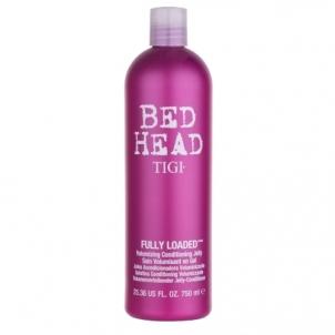 Kondicionierius plaukams Tigi Bed Head Fully Loaded Conditioner Cosmetic 750ml