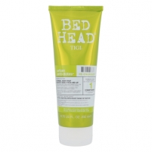 Kondicionierius plaukams Tigi Bed Head Re-Energize Conditioner Cosmetic 200ml Kondicionieriai ir balzamai plaukams