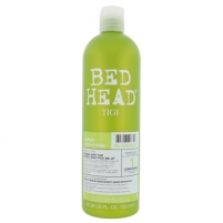 Tigi Bed Head Re-Energize Conditioner Cosmetic 750ml