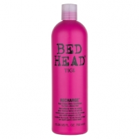 Kondicionierius plaukams Tigi Bed Head Recharge High Octane Conditioner Cosmetic 750ml Kondicionieriai ir balzamai plaukams