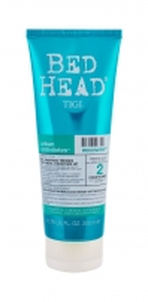 Kondicionierius plaukams Tigi Bed Head Recovery Conditioner Cosmetic 200ml Kondicionieriai ir balzamai plaukams