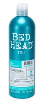 Tigi Bed Head Recovery Conditioner Cosmetic 750ml Kondicionēšanas un balms mati