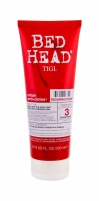 Kondicionierius plaukams Tigi Bed Head Resurrection Conditioner Cosmetic 200ml