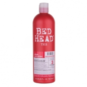 Tigi Bed Head Resurrection Conditioner Cosmetic 750ml Коондиционеры и бальзамы для волос