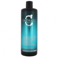 Kondicionierius plaukams Tigi Catwalk Oatmeal & Honey Nourishing Conditioner Cosmetic 750ml