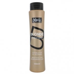 Kondicionierius plaukams Xpel Blonde Conditioner Cosmetic 400ml