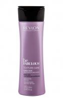 Kondicionierius Revlon Professional Be Fabulous Texture Care Curl Defining Conditioner 250ml Kondicionieriai ir balzamai plaukams