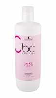 Kondicionierius Schwarzkopf BC Bonacure pH 4.5 Color Freeze Conditioner 1000ml