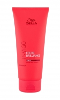Kondicionierius Wella Invigo Color Brilliance Conditioner 200ml Kondicionieriai ir balzamai plaukams