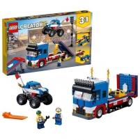 Konstruktorius 31085 LEGO® Creator NEW 2018!
