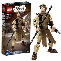 Konstruktorius 75113 Lego Star Wars Rey