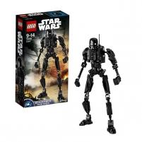 Konstruktorius 75120 Lego Star Wars K-2SO