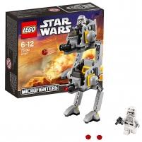 Konstruktorius 75130 Lego Star Wars AT-DP