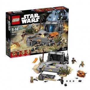 Konstruktorius 75171 Lego Star Wars 2017
