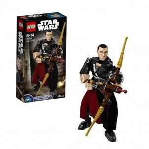 Konstruktorius 75524 Lego Star Wars LEGO ir kiti konstruktoriai vaikams