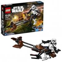 Konstruktorius 75532 Lego Star Wars