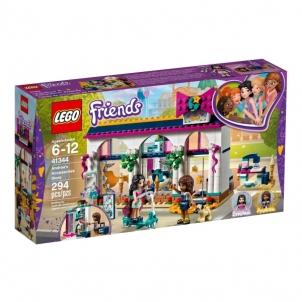 Konstruktorius LEGO 41344 Andreas Accessories Store E1219