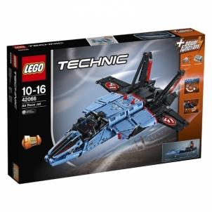 Konstruktorius LEGO Air Race Jet
