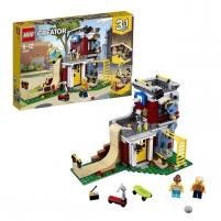 Konstruktorius Lego Creator 31081