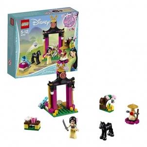 Konstruktorius Lego Disney Princess 41151