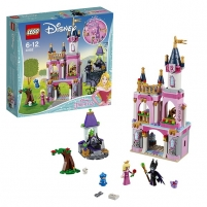 Konstruktorius Lego Disney Princess 41152
