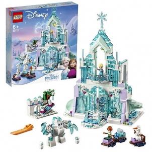 Konstruktorius LEGO Disney Princess 43172 Lego un citas konstruktors