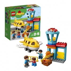 Konstruktorius Lego Duplo 10871