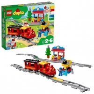 Konstruktorius Lego Duplo 10874