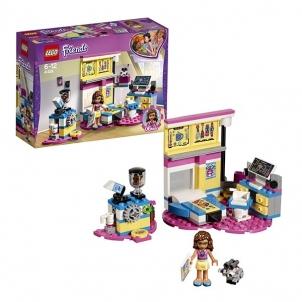 Konstruktorius Lego Friends 41329